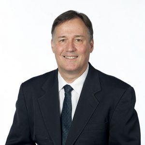 Paul Schlumper