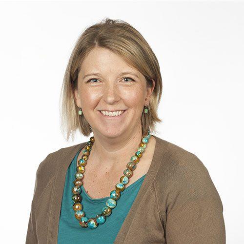 Hilarie Warren, CIH, MPH