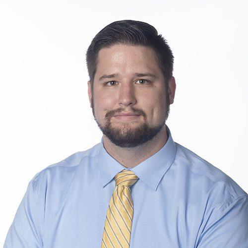 Kenneth Davis, CSP