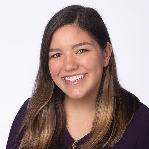 Rachel Schneider, MSPH