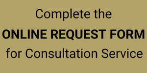 Complete the Online Request Form for Consultation Services